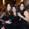 "0363-The-Black-Party-Jerry-and-Lois-Photography-2016 (print).jpg<br /> <br /> The Black Party | The Foundry | Feb 13, 2016<br /> <br /> © Jerry and Lois Photography<br /> All rights reserved <br /> <a href=""http://www.jerryandlois.com"">http://www.jerryandlois.com</a>"