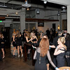 "0168-The-Black-Party-Jerry-and-Lois-Photography-2016 (print).jpg<br /> <br /> The Black Party | The Foundry | Feb 13, 2016<br /> <br /> © Jerry and Lois Photography<br /> All rights reserved <br /> <a href=""http://www.jerryandlois.com"">http://www.jerryandlois.com</a>"