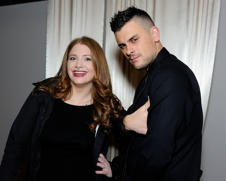 "0011-The-Black-Party-Jerry-and-Lois-Photography-2016 (print).jpg<br /> <br /> The Black Party | The Foundry | Feb 13, 2016<br /> <br /> © Jerry and Lois Photography<br /> All rights reserved <br /> <a href=""http://www.jerryandlois.com"">http://www.jerryandlois.com</a>"