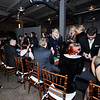 "0224-The-Black-Party-Jerry-and-Lois-Photography-2016 (print).jpg<br /> <br /> The Black Party | The Foundry | Feb 13, 2016<br /> <br /> © Jerry and Lois Photography<br /> All rights reserved <br /> <a href=""http://www.jerryandlois.com"">http://www.jerryandlois.com</a>"
