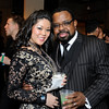 """0299-The-Black-Party-Jerry-and-Lois-Photography-2016 (print).jpg<br /> <br /> The Black Party 
