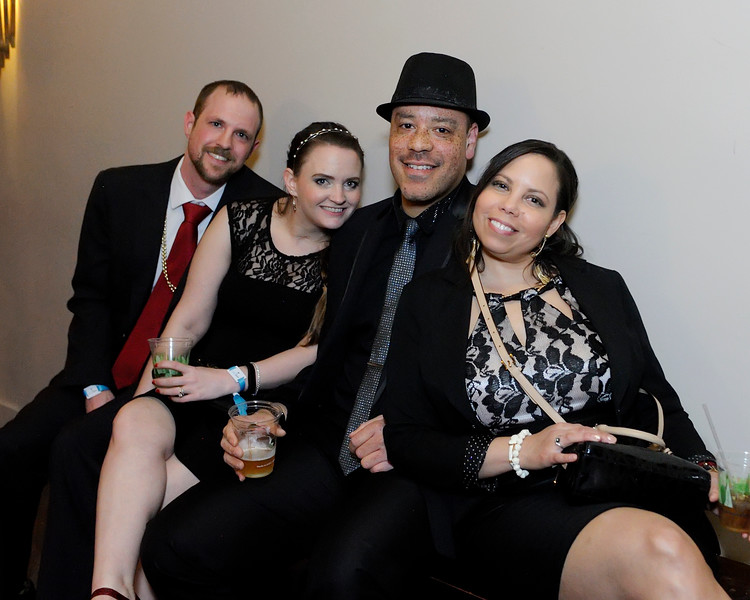 "0313-The-Black-Party-Jerry-and-Lois-Photography-2016 (print).jpg<br /> <br /> The Black Party | The Foundry | Feb 13, 2016<br /> <br /> © Jerry and Lois Photography<br /> All rights reserved <br /> <a href=""http://www.jerryandlois.com"">http://www.jerryandlois.com</a>"