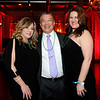 """0256-The-Black-Party-Jerry-and-Lois-Photography-2016 (print).jpg<br /> <br /> The Black Party 