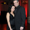 "0335-The-Black-Party-Jerry-and-Lois-Photography-2016 (print).jpg<br /> <br /> The Black Party | The Foundry | Feb 13, 2016<br /> <br /> © Jerry and Lois Photography<br /> All rights reserved <br /> <a href=""http://www.jerryandlois.com"">http://www.jerryandlois.com</a>"