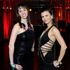 """0243-The-Black-Party-Jerry-and-Lois-Photography-2016 (print).jpg<br /> <br /> The Black Party 