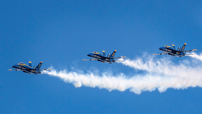 2019-05-21-Blue-Angels-Over-Annapolis-14