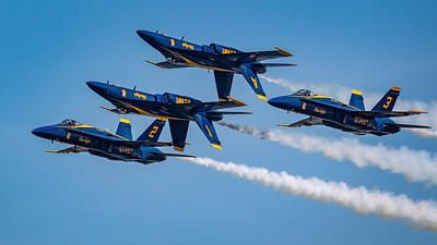 2019-05-21-Blue-Angels-Over-Annapolis-7