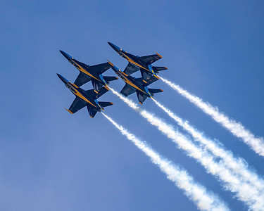 2019-05-21-Blue-Angels-Over-Annapolis-5