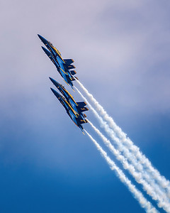 2019-05-21-Blue-Angels-Over-Annapolis-4