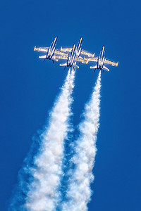 2019-05-21-Blue-Angels-Over-Annapolis-16