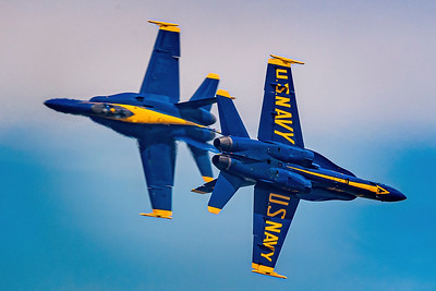 2019-05-21-Blue-Angels-Over-Annapolis-3