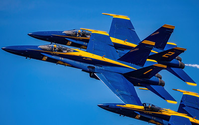 2019-05-21-Blue-Angels-Over-Annapolis-2