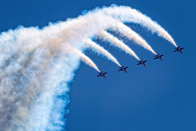 2019-05-21-Blue-Angels-Over-Annapolis-11
