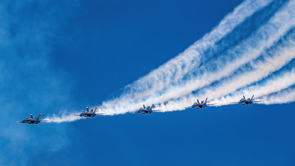 2019-05-21-Blue-Angels-Over-Annapolis-12