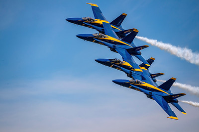 2019-05-21-Blue-Angels-Over-Annapolis-1