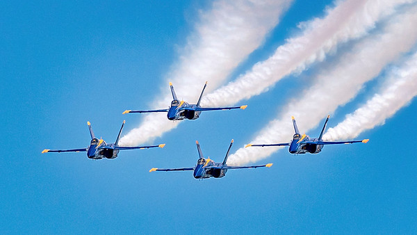2019-05-21-Blue-Angels-Over-Annapolis-18