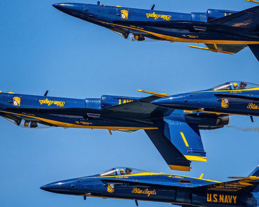 2019-05-21-Blue-Angels-Over-Annapolis-9