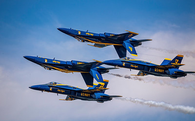 2019-05-21-Blue-Angels-Over-Annapolis-8