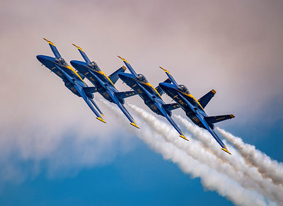 2019-05-21-Blue-Angels-Over-Annapolis-10