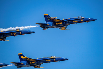 2019-05-21-Blue-Angels-Over-Annapolis-6