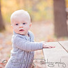The Bogdan Family Mini Session  10