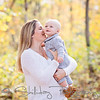 The Bogdan Family Mini Session  13