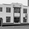 Former Sunshine Bakery, Grafton Street, Northampton