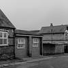 Surviving Buildings, Spring Lane,  Northampton