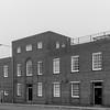 Former Labour Exchange, Grafton Street, Northampton
