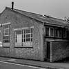 Workshop, Arundel Street, Northampton
