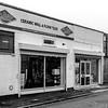 Tile Shop, Frances Street, Northampton