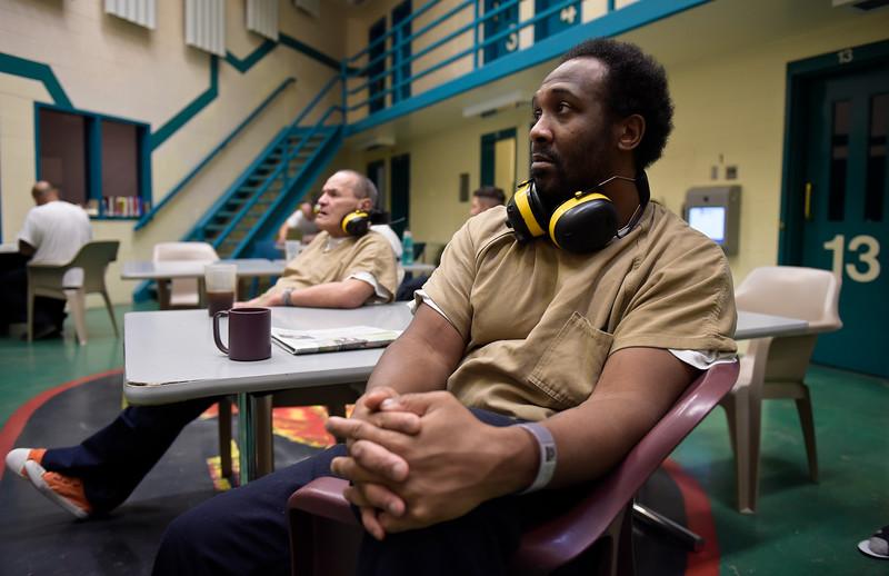 jail_LG14001