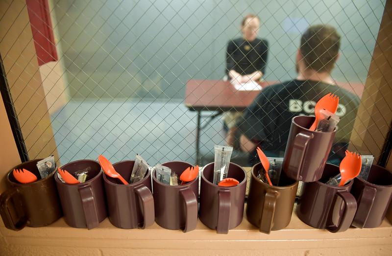 jail_LG13982