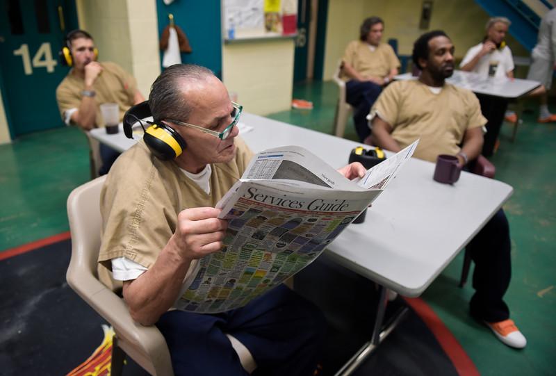 jail_LG13990
