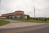 Heaven Hill Distillery, Bardstown, Kentucky