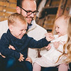 TheBowmanFamily2019-11