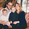 TheBowmanFamily2019-6
