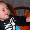 Loving the pumpkins