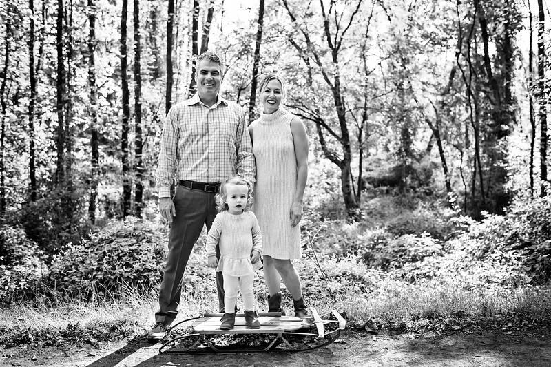 Brett Family 2019 Fall 013