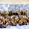 The Broadway Dance Center 2005 : 14 galleries with 988 photos