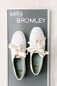 Brom-13