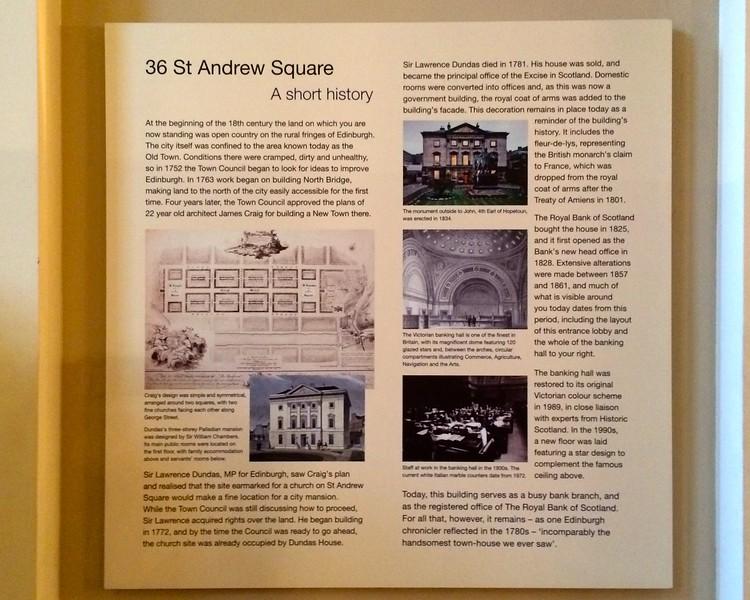 32 St Andrews Sq 9