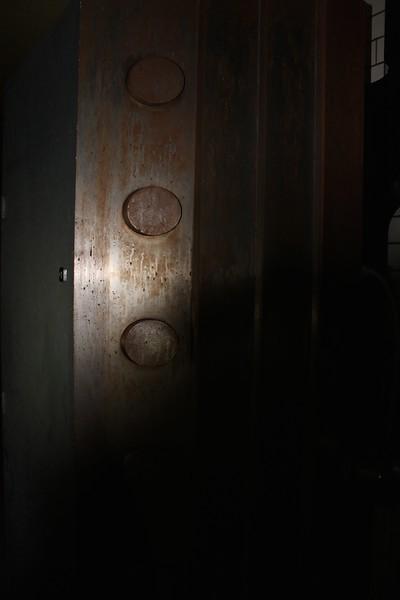 Vaults 3