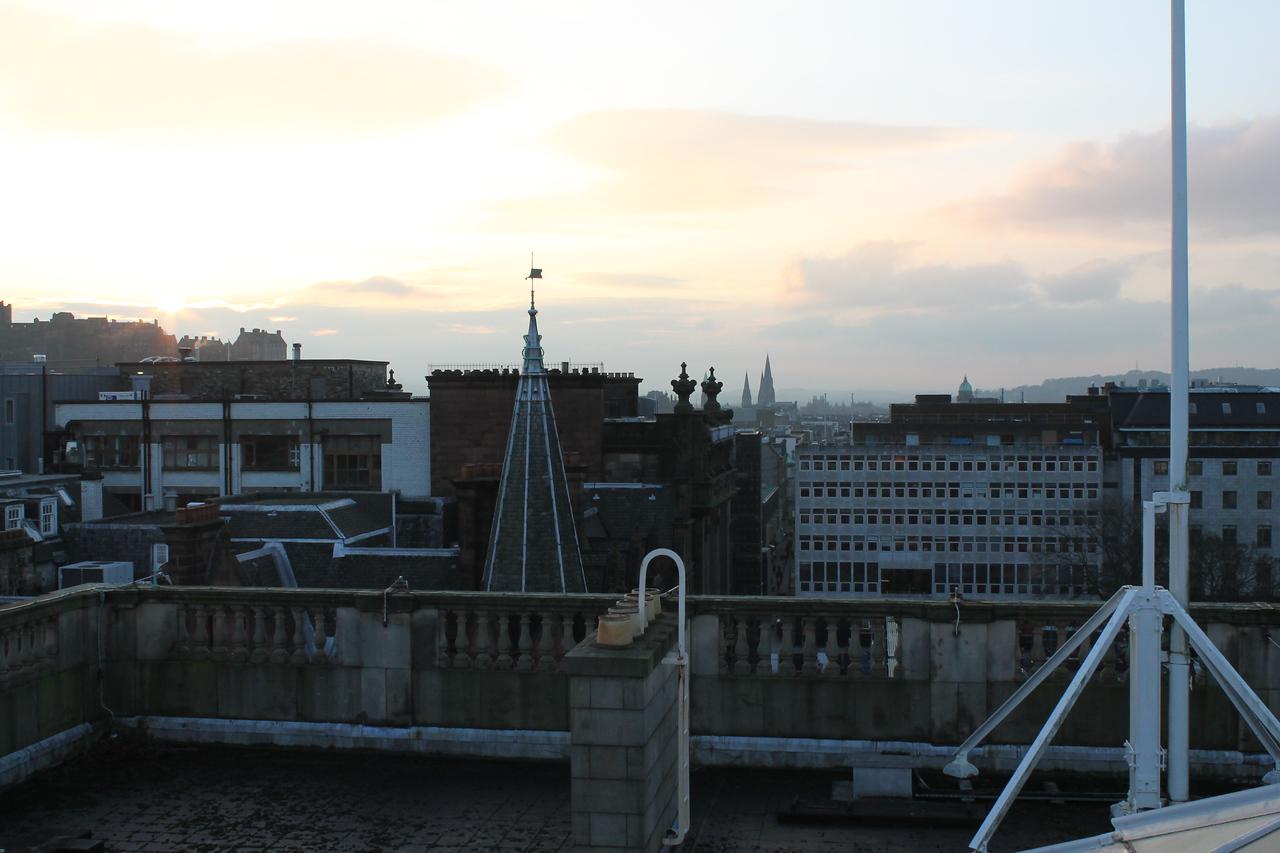 Bank View 10