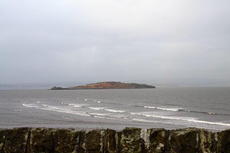 Coast 9