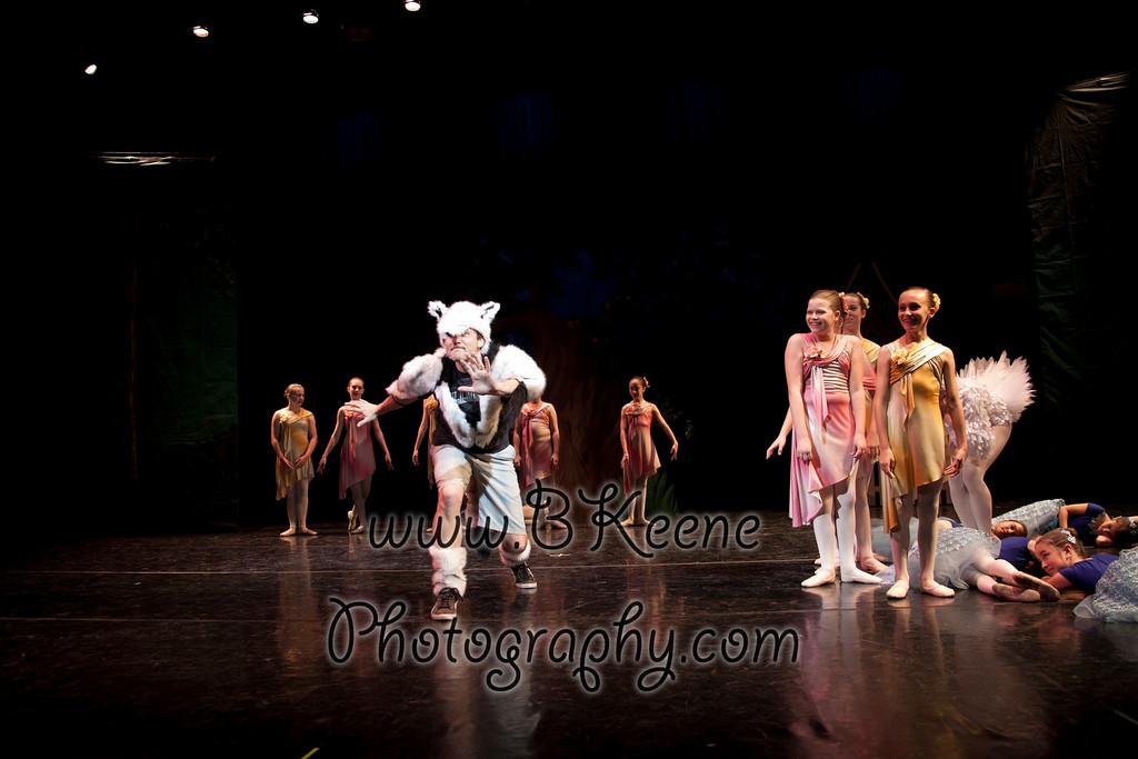 DRESSR_APRIL_BALLET SPRING2011_BK-518