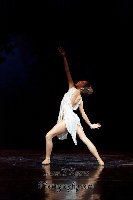 DRESSR_APRIL_BALLET SPRING2011_BK-551