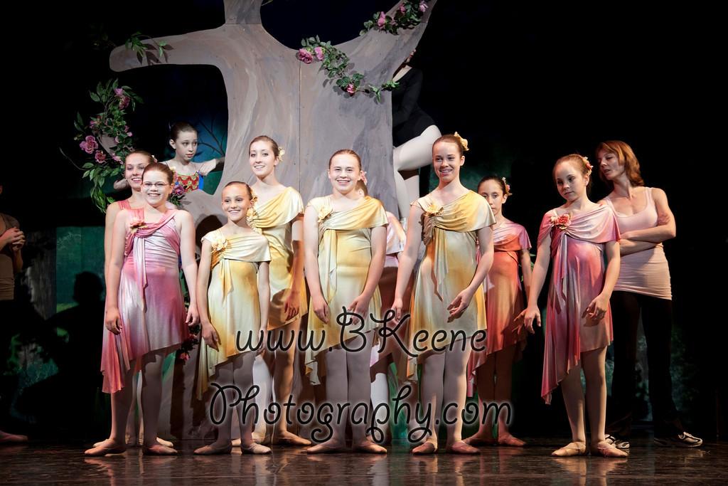 DRESSR_APRIL_BALLET SPRING2011_BK-533