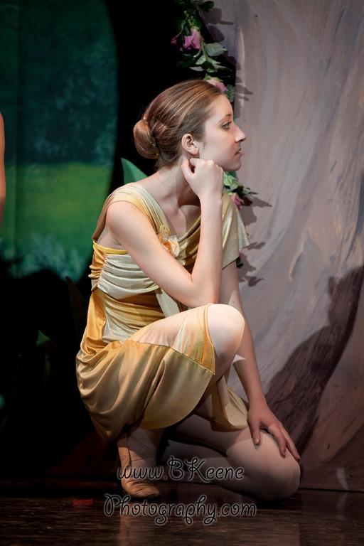 DRESSR_APRIL_BALLET SPRING2011_BK-528
