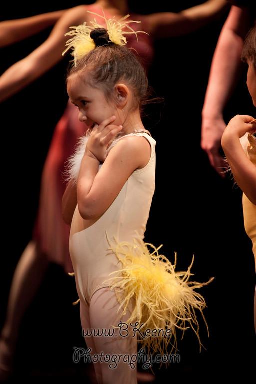 DRESSR_APRIL_BALLET SPRING2011_BK-500
